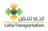 trading_logo1