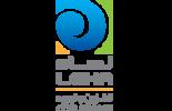 trading_logo6